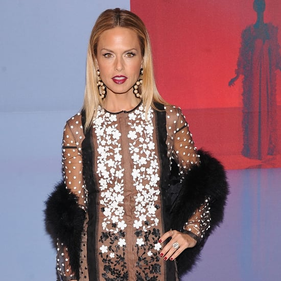 Rachel Zoe Reportedly Pregnant with Second Child ...