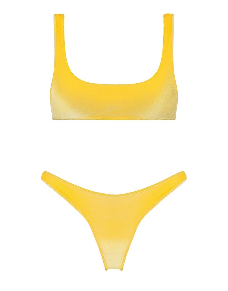 Triangl Astrid Bikini