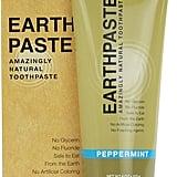 Earthpaste Toothpaste