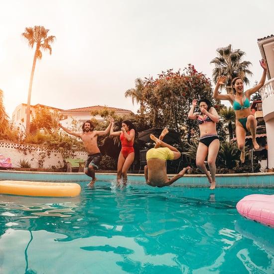 Summer Activities in Los Angeles