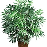 Nearly Natural Bamboo Palm