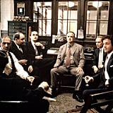 1972: The Godfather