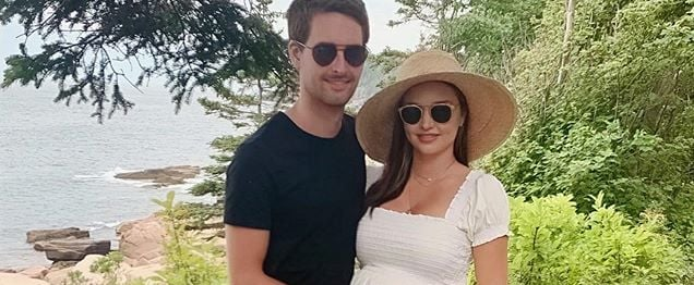 Miranda Kerr Gives Birth to Her Third Son