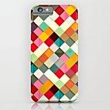 Tiles case ($35)
