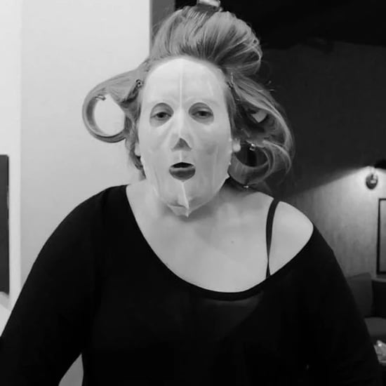 Adele's Funniest Moments