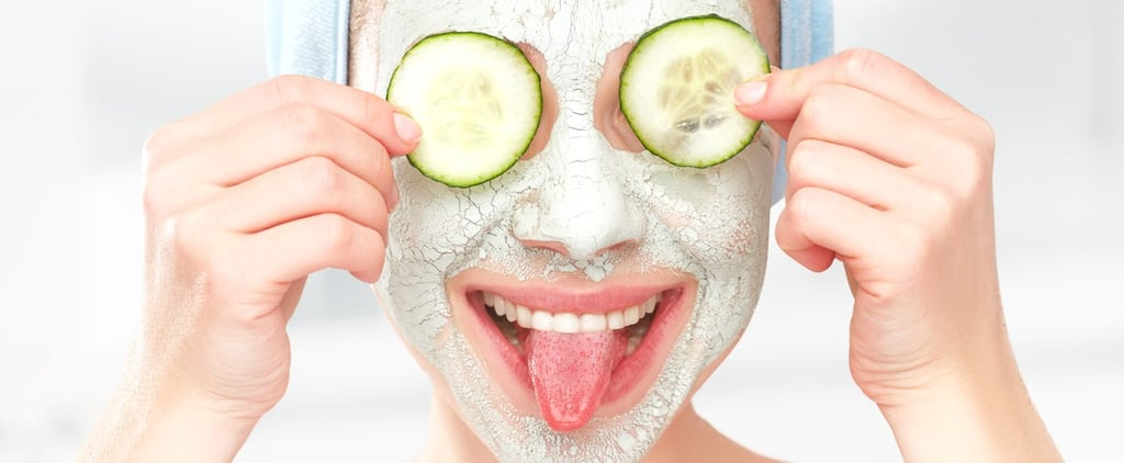 These Natural Ingredients Will Save Your Sensitive Skin