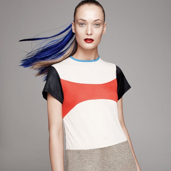 Topshop's Eco-Friendly Reclaim to Wear Collaboration Launches Today — See the Collection in Full