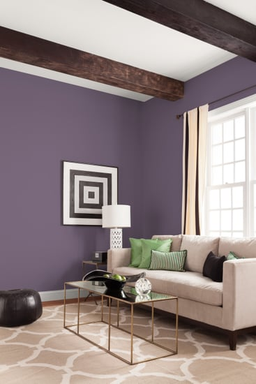 Find Paint Colors You'll Love With Glidden® Paint