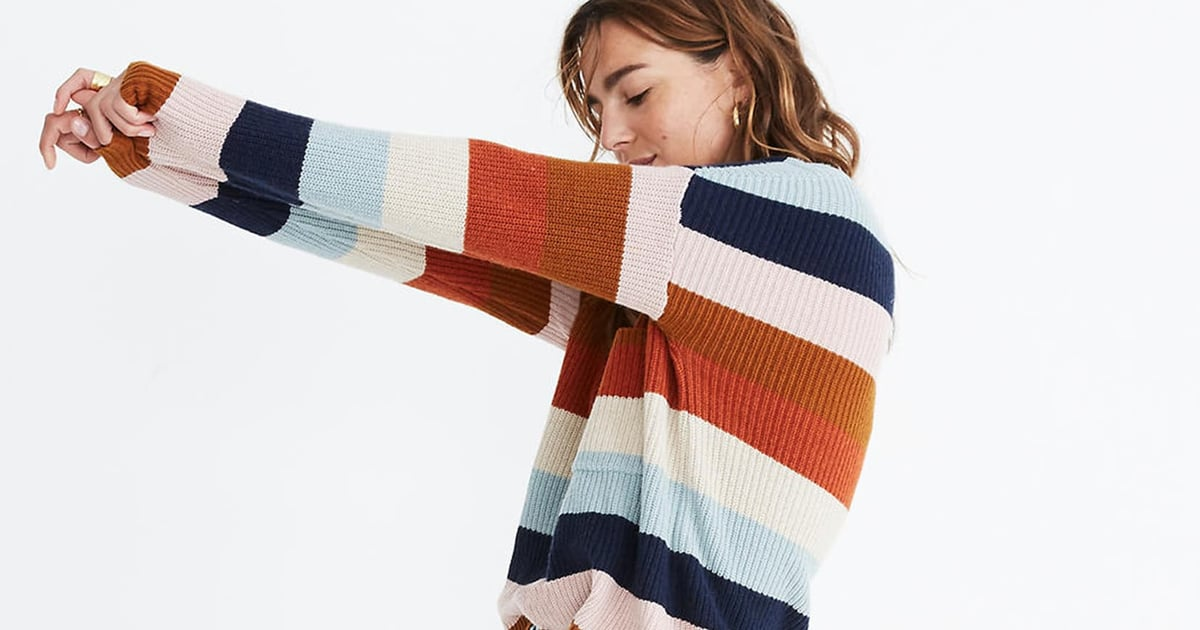 24 Ridiculously Cute Things That JUST Went on Sale at Nordstrom For Labor Day Weekend