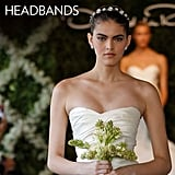 Accessories: Headbands