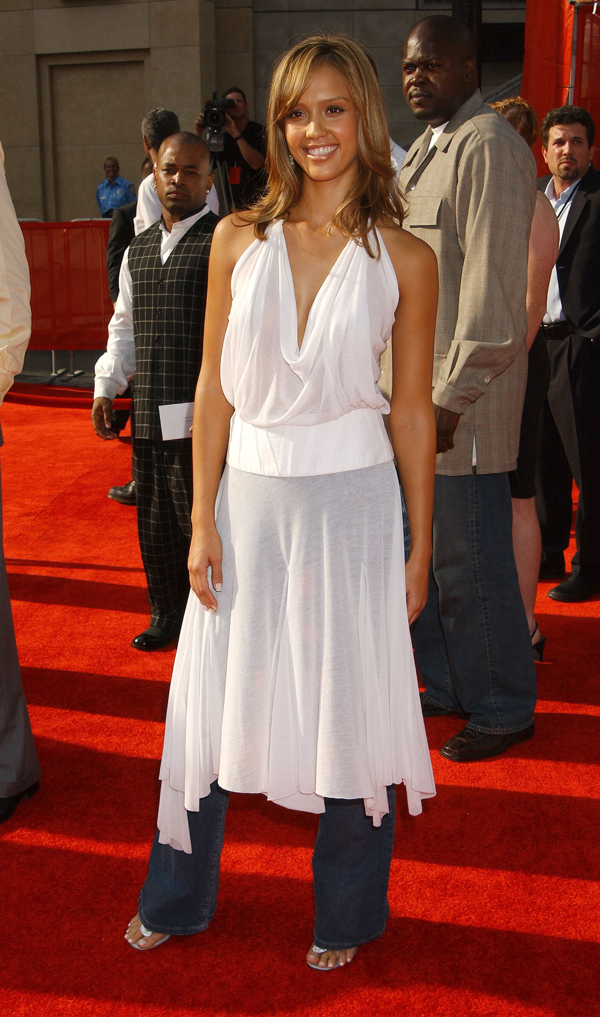 The Best And Worst Early 2000s Fashion Trends Essay Popsugar Fashion Uk