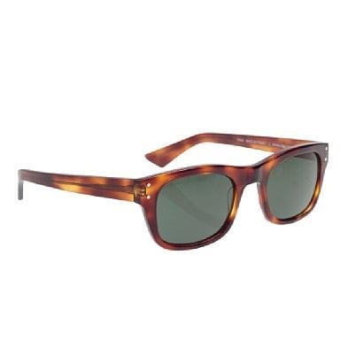 Selima For JCrew Rivington Sunglasses $325 @ JCrew
