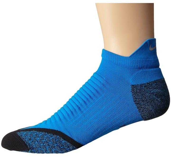Tab Socks