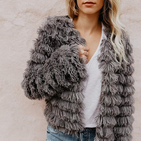 Fall Clothes Under $30