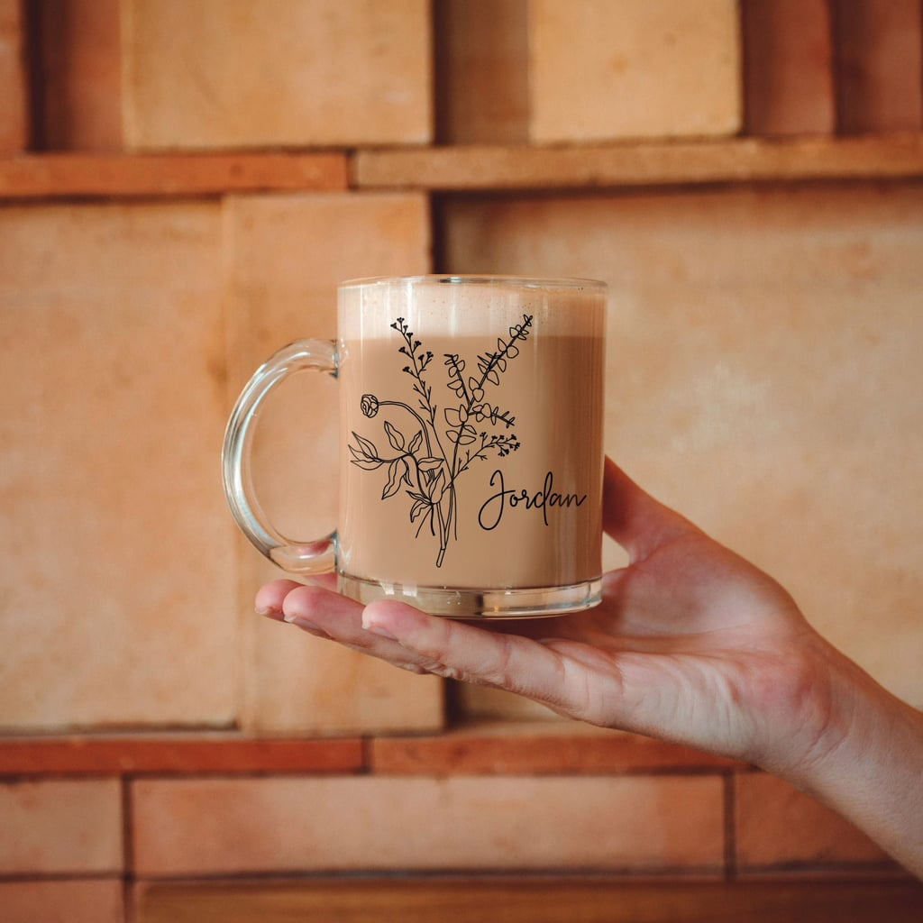 Best Etsy Products on Sale | September 2021