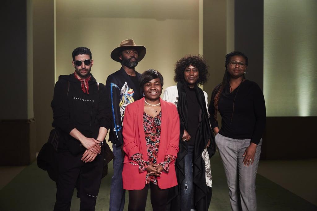 Meet the Black Designers of Milan Fashion Week