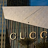 "The ""Gucci Group"" Doesn't Only Include Gucci"