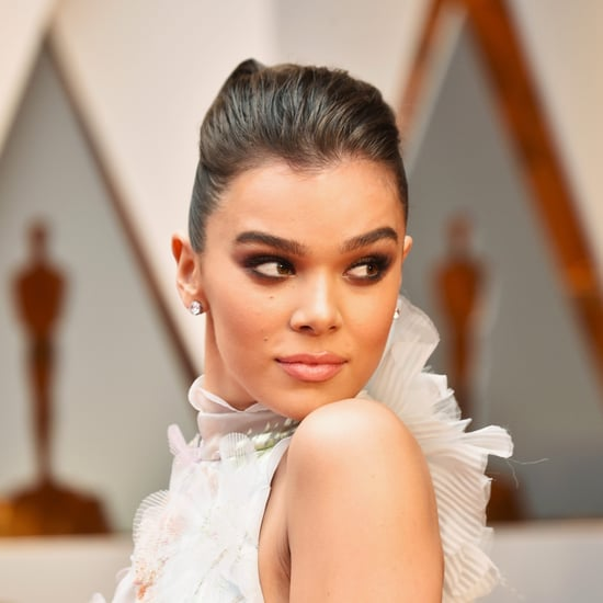 Mises en Beauté des Oscars 2017