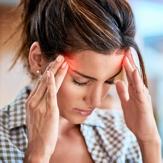 Does Sugar Cause Headaches?