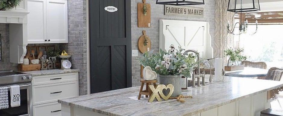 Best Farmhouse Instagram Accounts to Follow