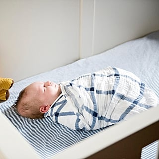 Best Baby Sleep Products on Amazon