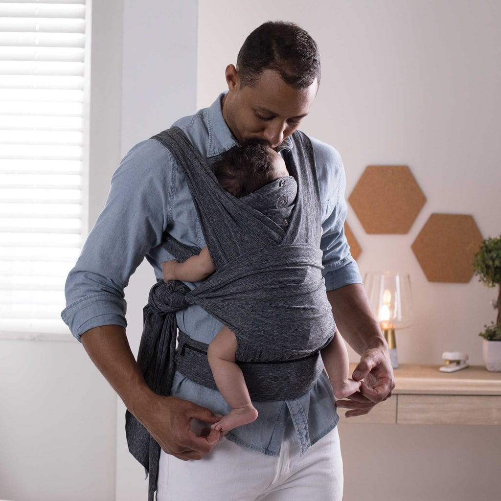 Boppy Comfyfit Baby Carrier Best Products For Babies And