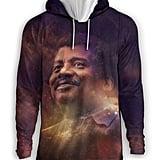 Science Man Hoodie ($60)