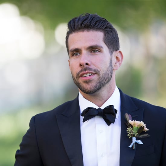 Who Is Chris Randone From The Bachelorette?