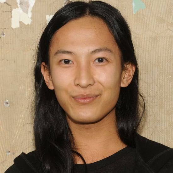 Alexander Wang to Take Over Balenciaga