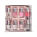 Target Beauty Nail Polish Collection