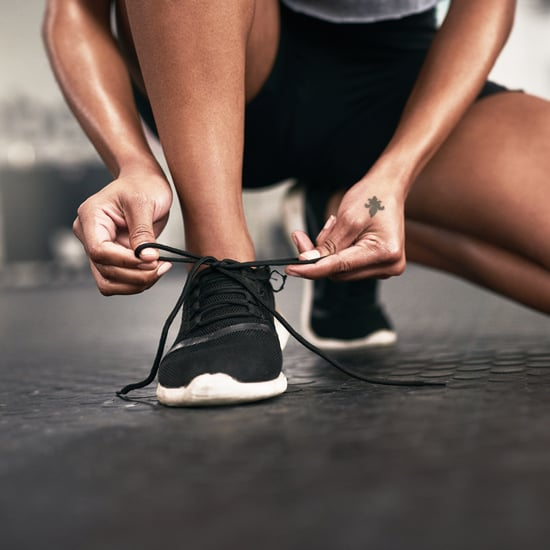 The Best HIIT Workout Apps