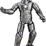 Disney Iron Man - Marvel Legends Series Action Figure