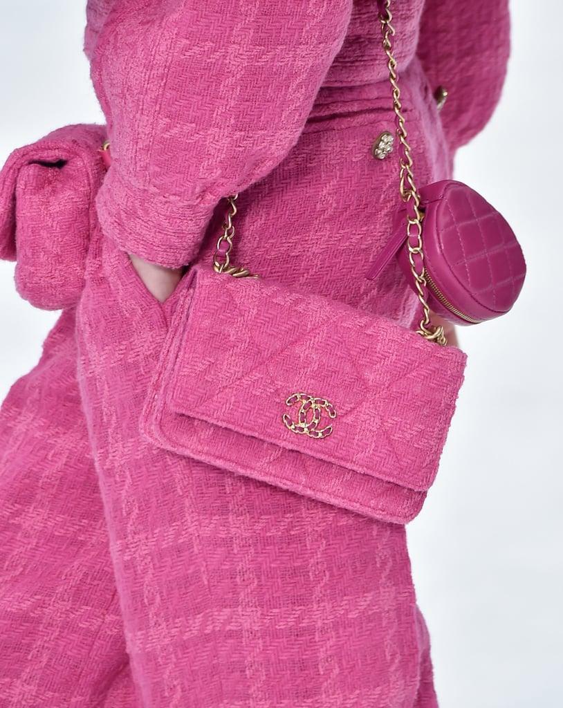c30bc68652f1 Bag Trends Fall 2019 | POPSUGAR Fashion