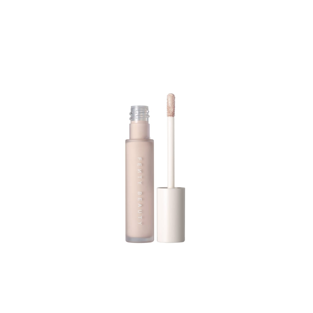 Fenty Beauty Pro Filt'r Instant Retouch Concealer in 100