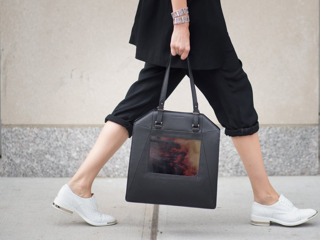 Best Everyday Bags and Purses