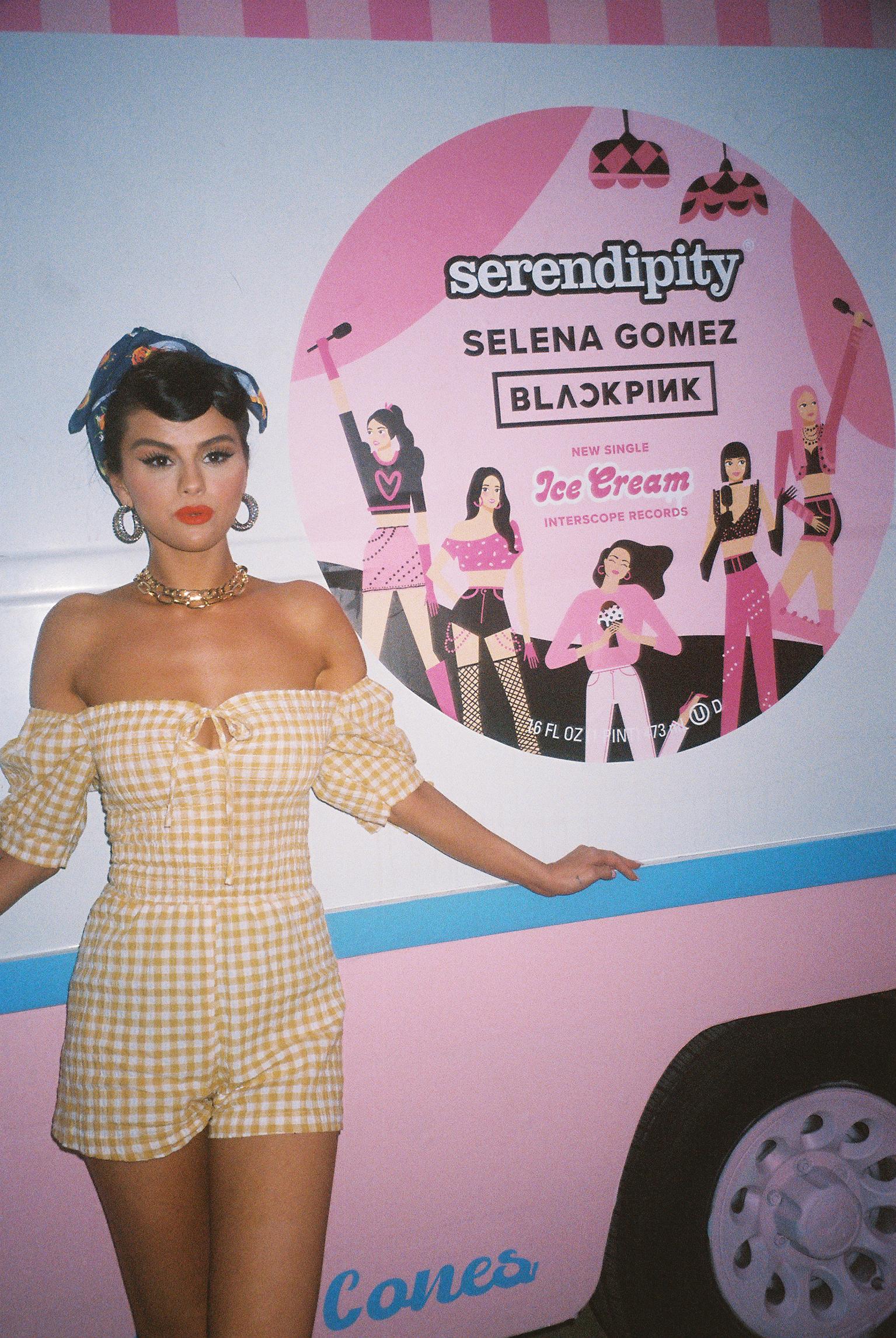 selena-gomez-blackpink-serendipity-ice-c