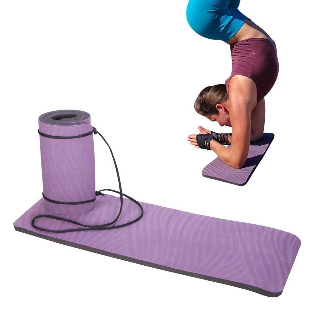 YogaPaws Pawpad