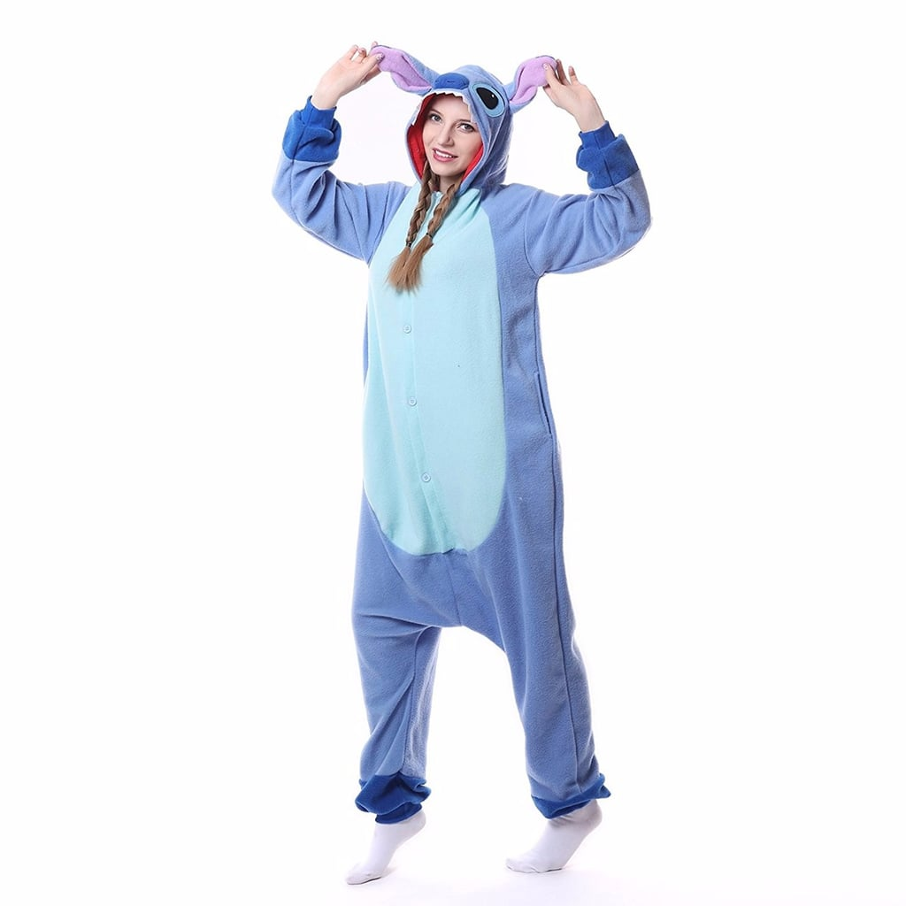 best onesie costumes on amazon