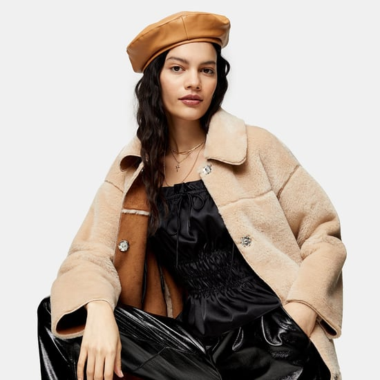 The Best Coats For Women in 2020