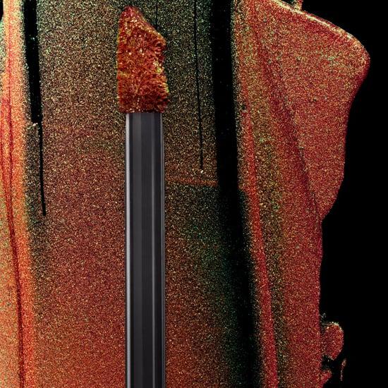 Kat Von D Everlasting Flash Sale October Glimmer Veil