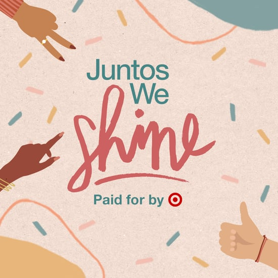 Juntos We Shine