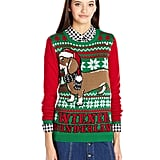 Christmas Ugly Sweater Co. Sweater