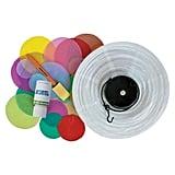 Flashy Light Kit