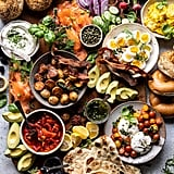 Ultimate Brunch Board