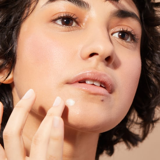 What is Aklief Cream? A Retinoid Now FDA Approved For Acne