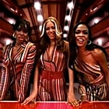 Independent Women, Destiny's Child