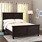 Better Homes and Gardens Crossmill Queen Bed