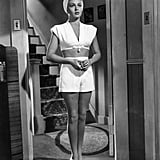 Cora Smith From The Postman Always Rings Twice