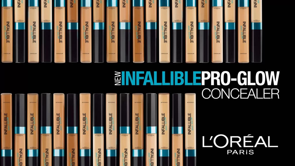 Check out more from L'Oreal Paris!