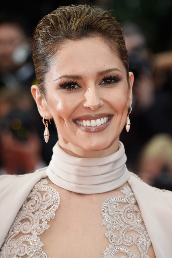 Cheryl Cole 7 Famous Women Who Flawlessly Bounced Back After Bad